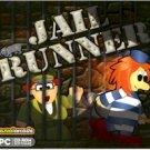 JAIL RUNNER