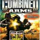 JOINT OPERATIONS - COMBINED ARMS