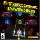 STARCOSMIC INVADERS