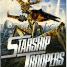 STARSHIP TROOPERS (DVD-ROM)