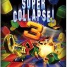 SUPER COLLAPSE 3 (RETAIL BOX)