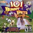 101 BUNNY PETS - VIRTUAL PET GAME