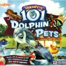 101 DOLPHIN PETS - VIRTUAL PET GAME