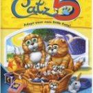 CATZ 5
