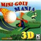 MINI GOLF MANIA 3D