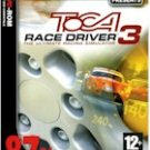 TOCA RACE DRIVER 3 (DVD-ROM)