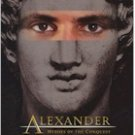 ALEXANDER HEROES OF THE CONQUEST