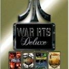 ARI WAR RTS DELUXE (DVD-ROM)
