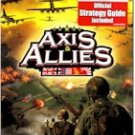 AXIS AND ALLIES (BOX)