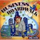 BUSINESS BOARDWALK
