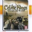 CELTIC KINGS: RAGE OF WAR (DVD STYLE BX)