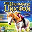 ENCHANTED UNICORN (THE)