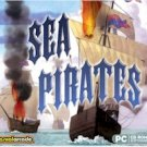 SEA PIRATES