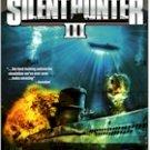 SILENT HUNTER 3 (DVD-ROM)