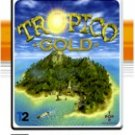 TROPICO - GOLD EDITION (DVD-ROM)