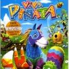 VIVA PINATA (DVD-ROM)