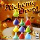 ALCHEMY DROP