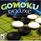 GOMOKU DELUXE