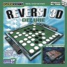 REVERSI 3D DELUXE
