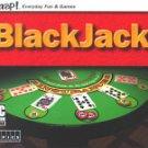 BLACKJACK - SNAP