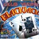 CLUB VEGAS - BLACK JACK