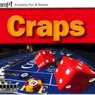 CRAPS - SNAP