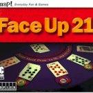 FACE UP 21 - SNAP