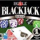HOYLE BLACK JACK SERIES