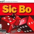 SIC BO - SNAP