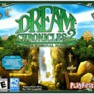 DREAM CHRONICLES 2 - THE ETERNAL MAZE