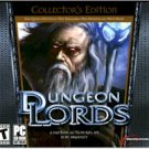 DUNGEON LORDS - COLLECTORS EDITION