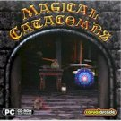 MAGICAL CATACOMBS
