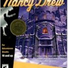 NANCY DREW TREASURE IN ROYAL TOWER (BOX)