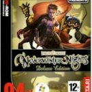 NEVERWINTER NIGHTS DELUXE
