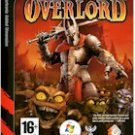 OVERLORD (DVD-ROM)
