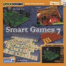 SMART GAMES COLLECTION 7
