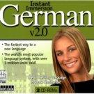 EXPRESS GERMAN 2.0 (WITH WORLD TALK)
