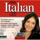 EXPRESS ITALIAN 2.0 (WITH TALK MORE)