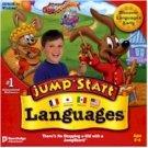 JUMP START LANGUAGES