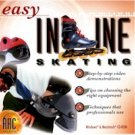 EASY INLINE SKATING