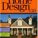 INSTANT HOME DESIGN 3.0