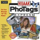 HIJAAK PHOTAGS EXPRESS