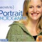 PORTRAIT PHOTOGRAPHY SECRETS