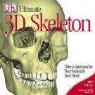 ULTIMATE 3D SKELTON