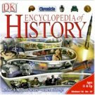 ENCYCLOPEDIA OF HISTORY (CHRONICLE)