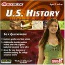 SPEEDSTUDY - U.S. HISTORY