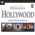 BRITANNICA PROFILES: HOLLYWOOD & MOVIES