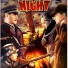 THEY RAID BY NIGHT (DVD MOVIE)