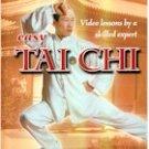 EASY TAI CHI - DVD MOVIE