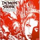 DEMON STONE - XBOX